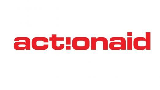 ActionAid-Logo-III.jpg