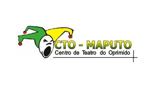 Logo-Maputo.jpg