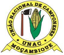 LogoUnac.jpg