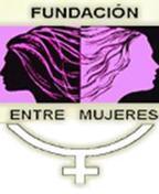 Logo_FEM.144x176.jpg