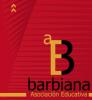 barbiana.png