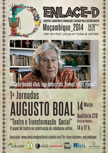 cartel_jornadas_augustoboal_baja.jpg