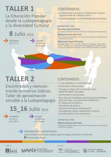 cartel_talleres.jpg