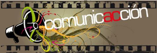Banner de Comuniacción