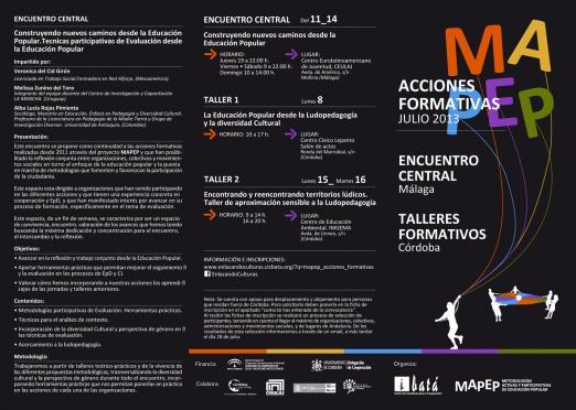 folleto_mapep_julio2013_1.jpg