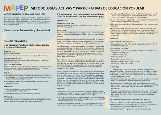 folleto_mapep_julio2013_2.jpg