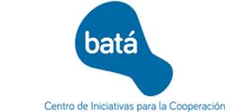 Logo de BATÁ