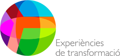 logo_catala.png