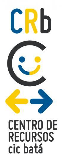 logo_crb2.jpg
