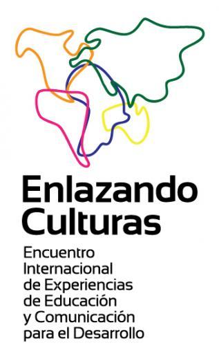 logo_enlazando3.jpg