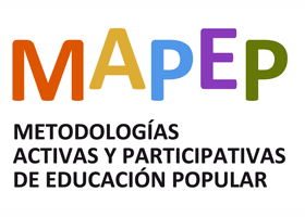 MAPEP