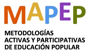 logo_mapep2.jpg