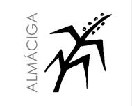 Logo Almáciga